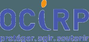 Ocirp assurances