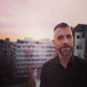 Sébastien Fréhaut, Protegat Cover