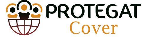 Logo Protegat Cover